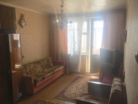 Продается 1-комн. квартира г. Химки, ул.Молодежная 26