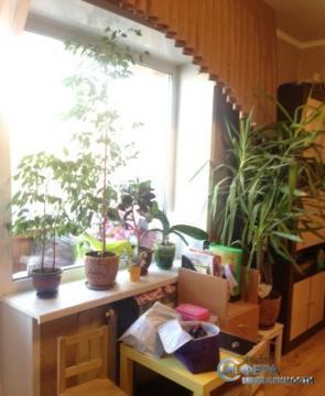 Воскресенск, 3-х комнатная квартира, карла маркса д.28, 2500000 руб.