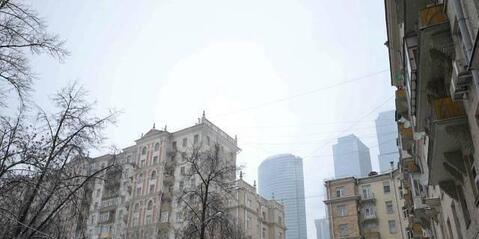 Продам 2-комн. кв. 52 кв.м. Москва, Кутузовский проспект