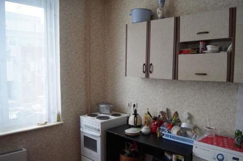 Продажа 1 комнатной квартиры Подольск микрорайон Подольский Просторы