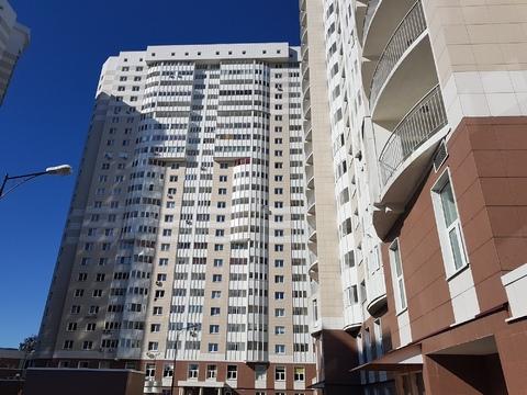 Пушкино, 3-х комнатная квартира, Чехова д.1 к2, 7000000 руб.