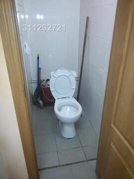 Предлагается в аренду помещение с отдельным входом в активном населенн