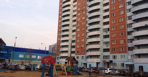 Сдам 2х к кв новой планировки по адресу г.Серпухов ул.Юбилейная д.19