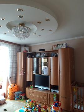 Продам 1-комн. кв-ру ул. Норильская, дом 6, цена - 6,8 млн.