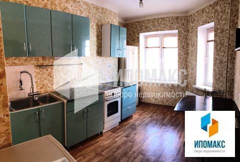 Продается 2-ая квартира в г.Апрелевка