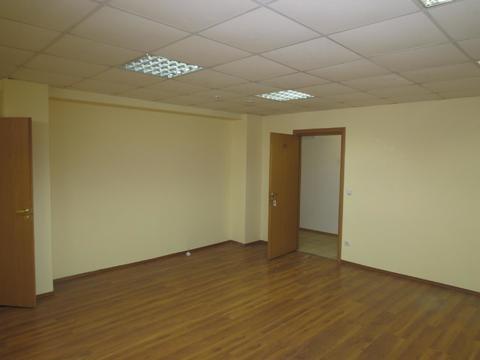Сдаем Офисное помещение 38м2, 9157 руб.