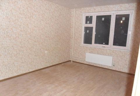 Клин, 2-х комнатная квартира, майдановская д.1 к1, 2550000 руб.
