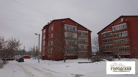 Продам 2-к квартиру в Ступино, Есенина, 62.