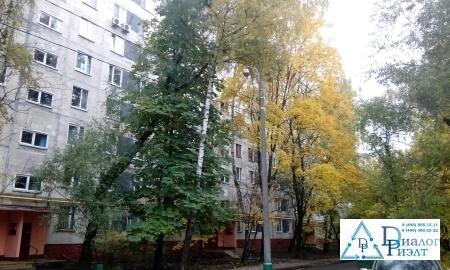 Продается чудесная 4-комнатная квартира в г. Москве