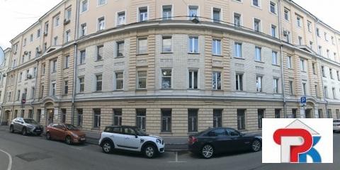 Продажа квартиры, Ул. Чаплыгина