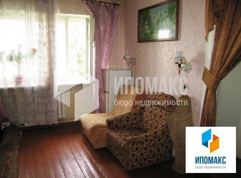 Продается 2-ая квартира в п.Калининец