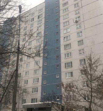 Продаётся просторная 4 комнатная квартира в городе Пушкино