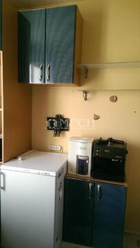 Аренда 3 комнатной квартиры м.Ясенево (Тарусская улица)