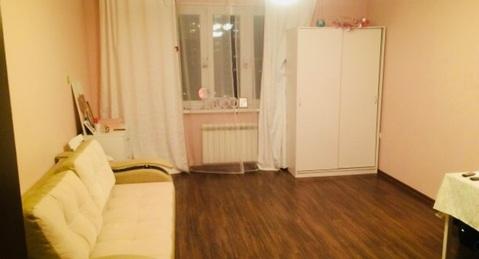 Москва, 2-х комнатная квартира, ул. Радужная д.14 к1, 8850000 руб.