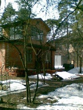 Продается автономная часть дома г. Раменское, ул. Серова (с.Новое )