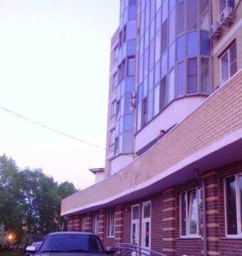 Продается трёхкомнатная квартира в Куркино!