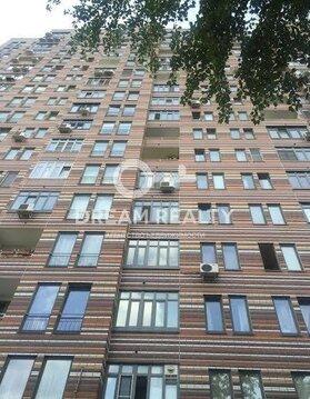 Москва, 1-но комнатная квартира, Бульвар Генерала Карбышева д.21/37, 12650000 руб.