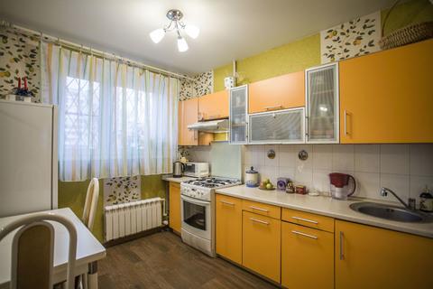 Р-н Орехово-Борисово Южное, продается 2-х комн.кв.