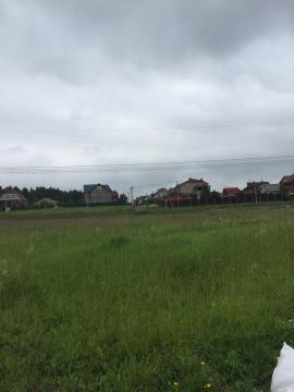 В элитном месте г.Красноармейска (м-н.Балсуниха) продается участок, 1500000 руб.