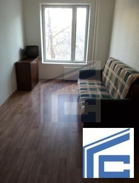 Продаются 2 комнаты ул. Батюнинская д.2 к2