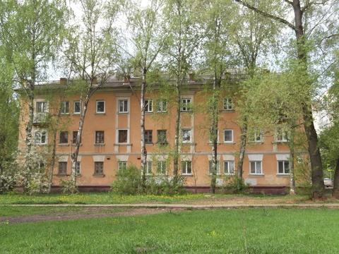 Комната, Серпухов, в 3-х комнатной квартире, ул.Подольская