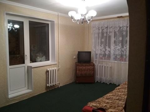 Сдается в аренду на длит. срок 2-х комнатная квартира в г.Жуковский
