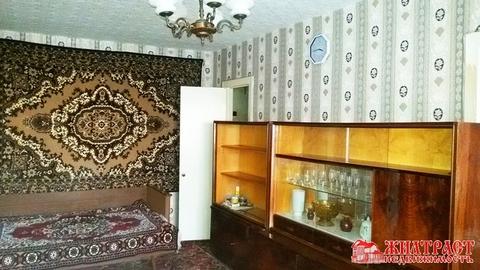 Продается 2х комнатная квартира ул Фрунзе в П-Посаде