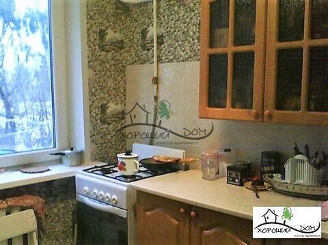 Продаётся 1-ная квартира д. Соколово, Солнечногорский район.