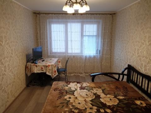 Раменское, 2-х комнатная квартира, ул. Коммунистическая д.3, 4000000 руб.