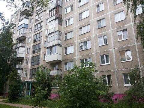 Срочная продажа 4-х комнатной квартиры -20%