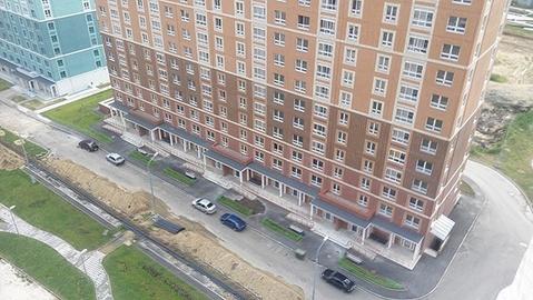 Продажа квартиры, Улица Недорубова