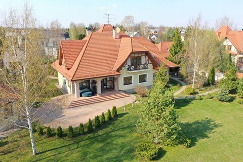 Продажа дома, Лызлово, Одинцовский район
