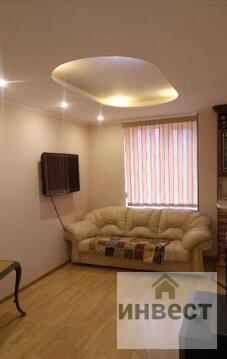 Продается 3-х комнатная квартира Селятино , д. 29