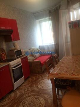 Сдам квартиру в г.Подольск, , Железнодорожная ул
