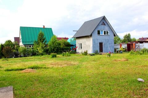 Продажа дома, Дмитров, Дмитровский район, 50