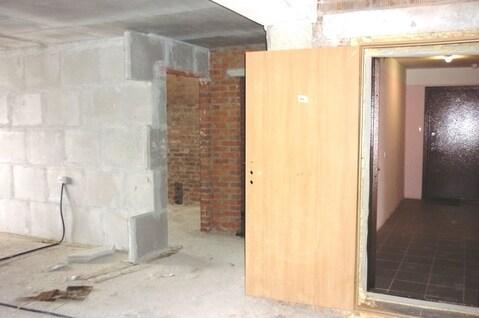 Сергиев Посад, 3-х комнатная квартира, Московское ш. д.7, 4150000 руб.