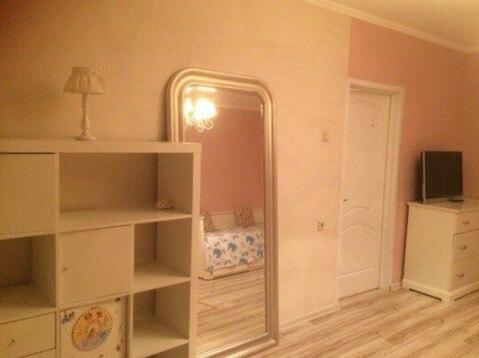 Сдается очень уютная 1 к квартира в Королеве на проспекте Космонавтов