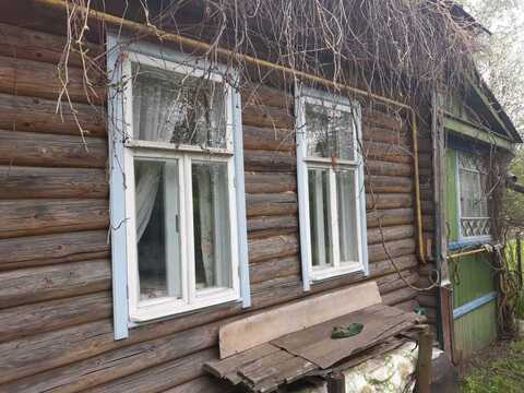 Д.Привалова дом 29