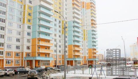 """6-комнатная квартира, 180 кв.м., в ЖК """"Ярославский"""""""
