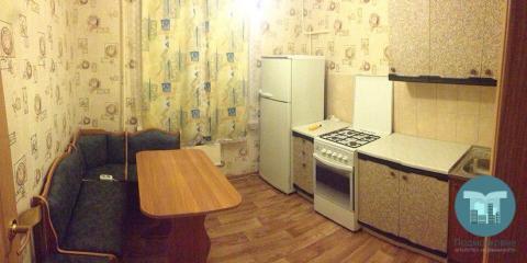 Сдается 2-к квартира