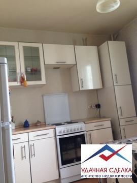 Продается квартира в Бутово
