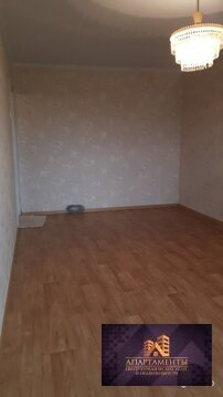 Продам 1-к квартиру в центре Серпухова в кирпичном доме, Ворошилова