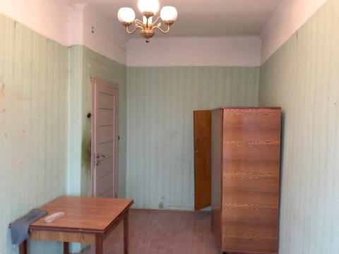Продается комната, г. Подольск, ул. Домодедовское шоссе, д. 21а