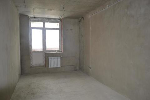 Продажа квартиры, Истра, Истринский район, Без улицы