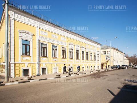 Сдается офис в 7 мин. пешком от м. Электрозаводская