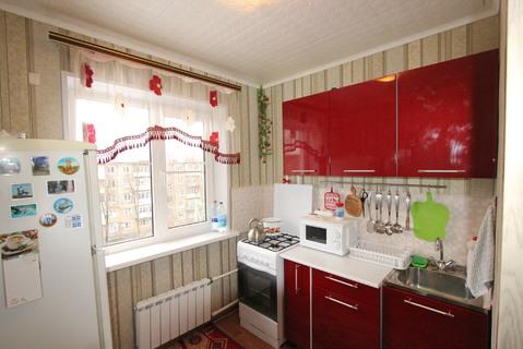 Воскресенск, 1-но комнатная квартира, Федино д.9, 1600000 руб.