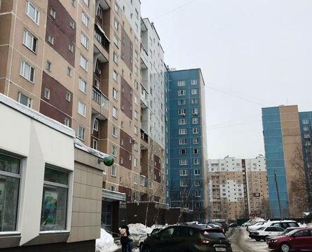 Аренда офиса, Зеленоград, к1403, 54000 руб.