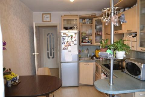 Продается 2к квартира в г. Жуковский. ул. Гагарина д. 85