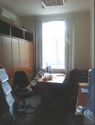 Аренда Офис 97 кв.м.