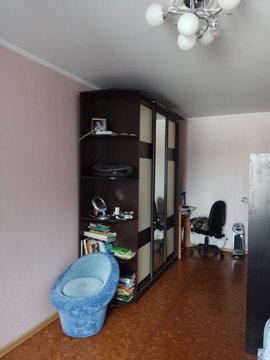 Фрязино, 1-но комнатная квартира, ул. Полевая д.27В, 2190000 руб.